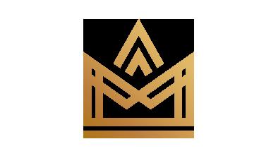 footer icon logooo